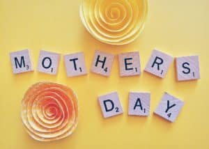 9 Mother's Day Video Ideas | Peerspace