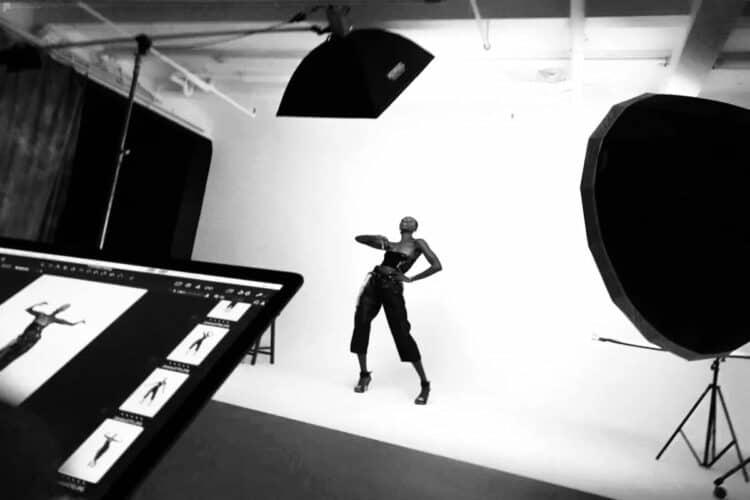 12 Studio Photoshoot Ideas in New York City | Peerspace
