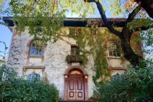 Here's Where To Rent A Mansion in New York City   Peerspace