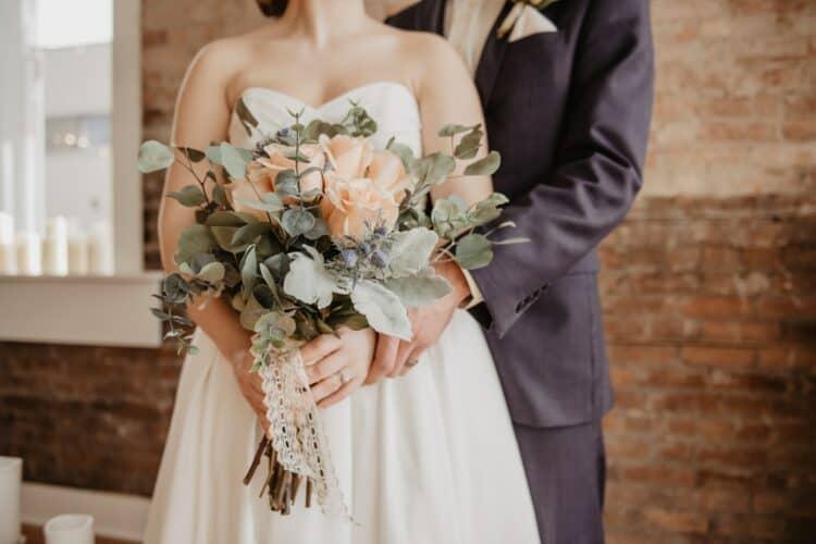 The 10 Best Wedding Videographers in Salt Lake City | Peerspace