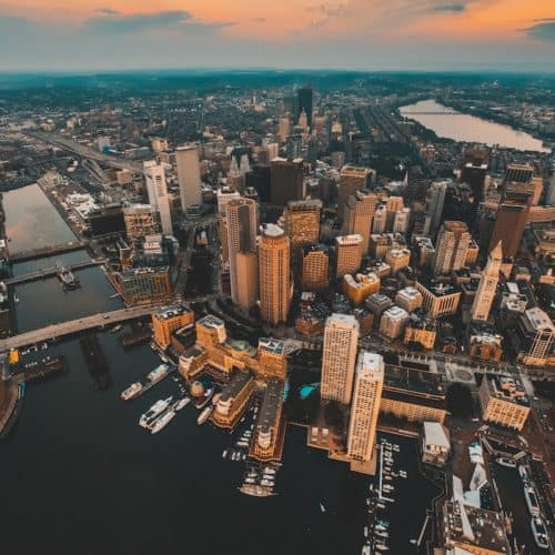 Our Favorite Video Production Companies in Boston (2020) | Peerspace