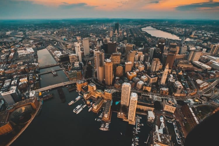 Our Favorite Video Production Companies in Boston (2021) | Peerspace