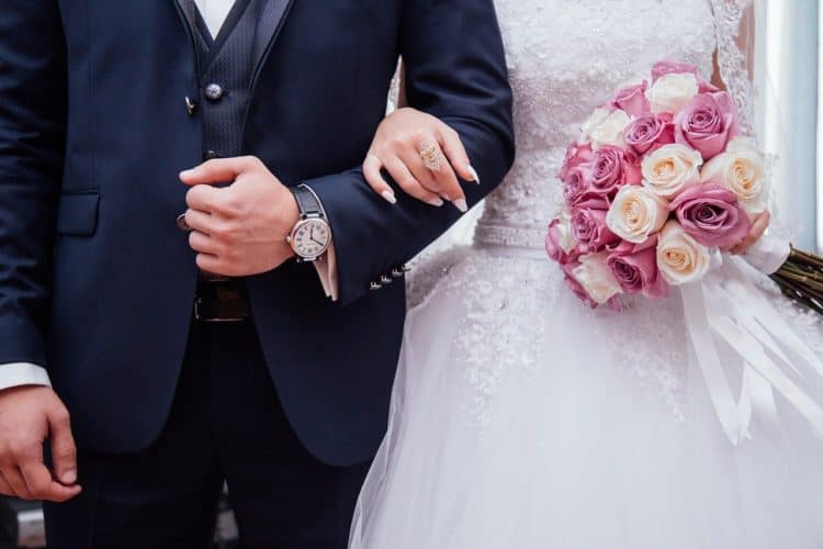 Our Picks for the Top 5 Wedding Blogs of 2020 | Peerspace