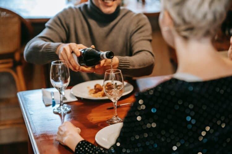9 Last-Minute Romantic Date Ideas | Peerspace