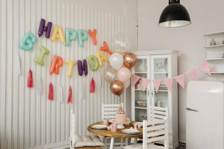 10 Last-Minute Birthday Party Ideas | Peerspace
