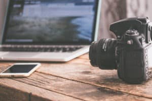 Determining Your Rates: How Much to Charge For Video Editing | Peerspace