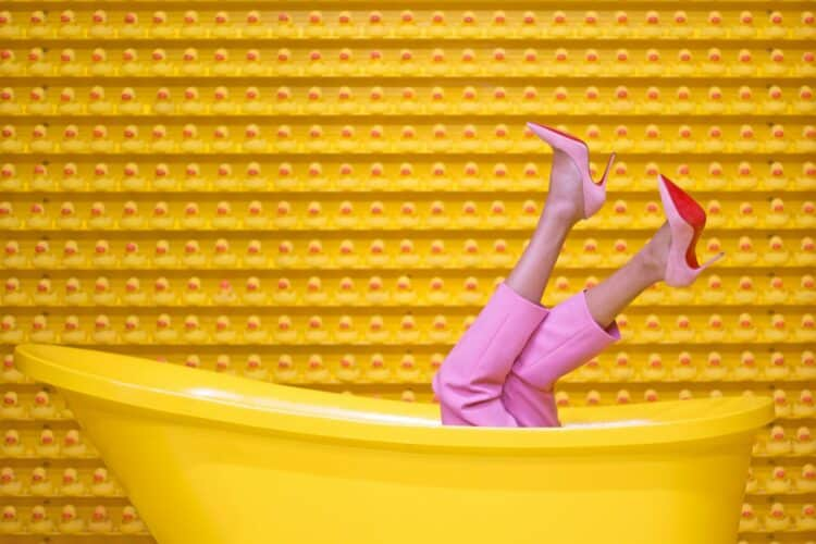 The 11 Best Brisbane Fashion Photographers | Peerspace