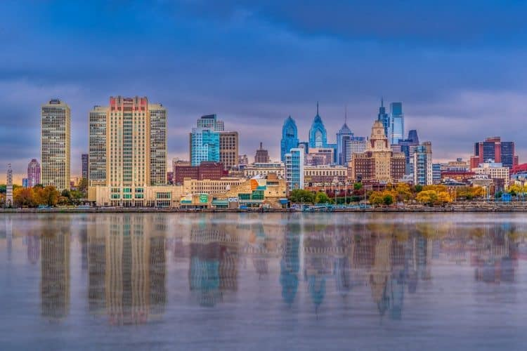 The 6 Best Corporate Video Production Companies in Philadelphia | Peerspace