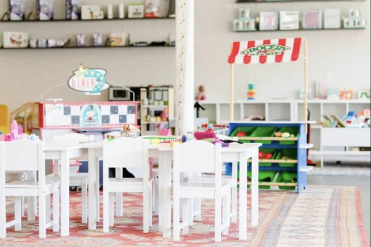 8 Baby Photo Shoot Ideas & Venues in Phoenix | Peerspace