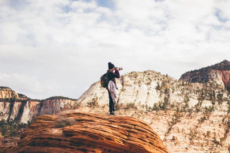 How to Become a Location Scout | Peerspace