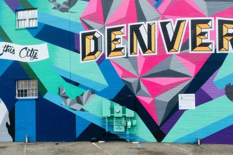 The 11 Best Street Photographers in Denver | Peerspace