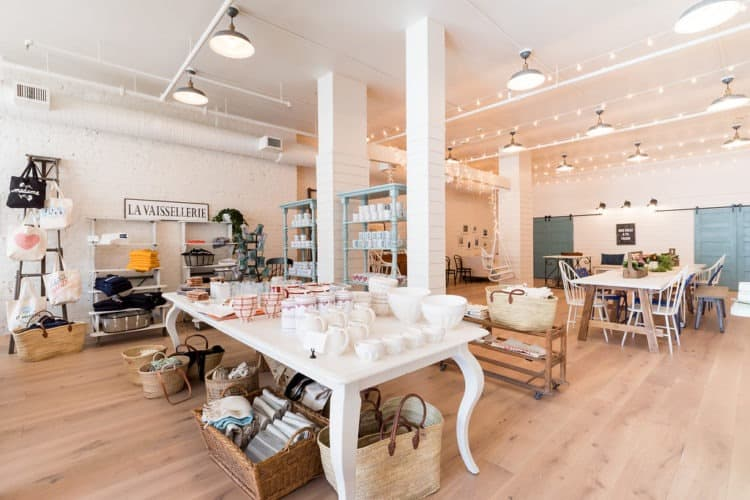 11 Creative Pop-Up Shop Ideas   Peerspace