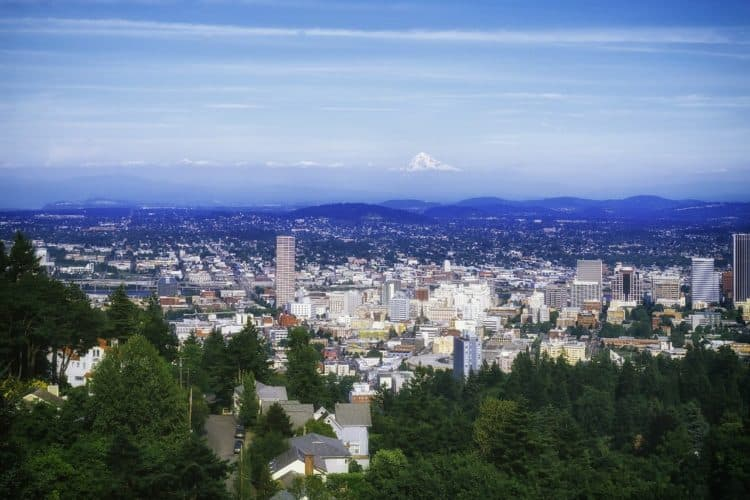Our Favorite Video Production Companies in Portland (2020) | Peerspace