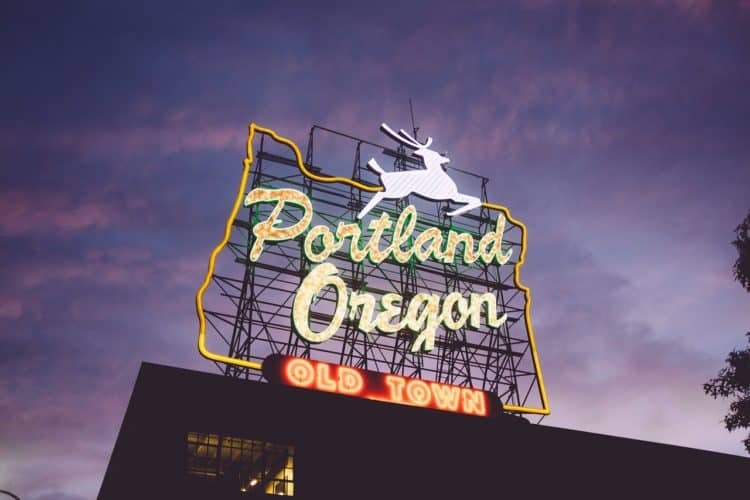 The 6 Best Corporate Video Production Companies in Portland | Peerspace