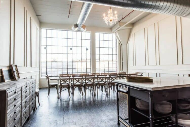 Here's Where To Rent A Daylight Studio in Portland | Peerspace