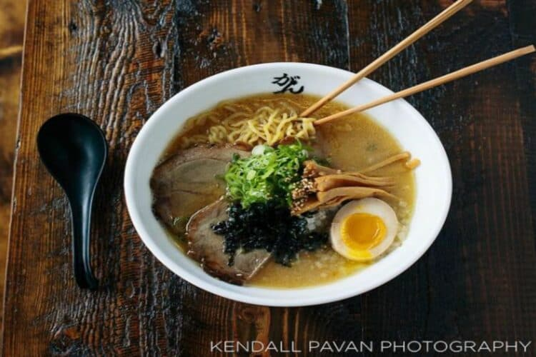 The 9 Best Food Photographers in Providence | Peerspace