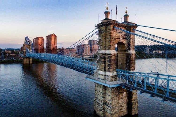 10 Awesome Team Outing Ideas in Cincinnati | Peerspace