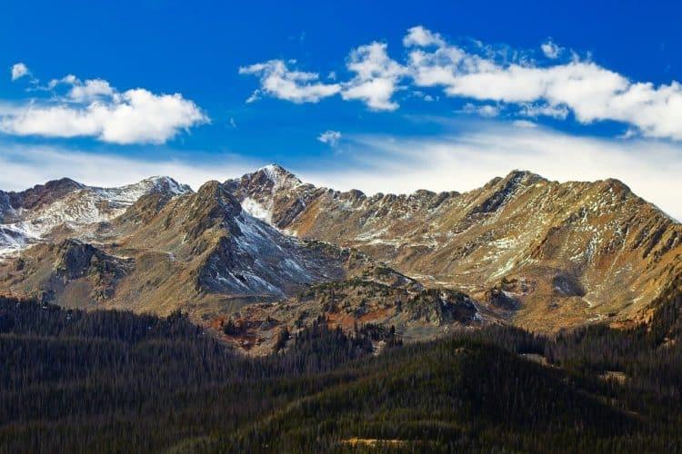 9 Cool Retreat Activities in Denver to Bond Your Team | Peerspace
