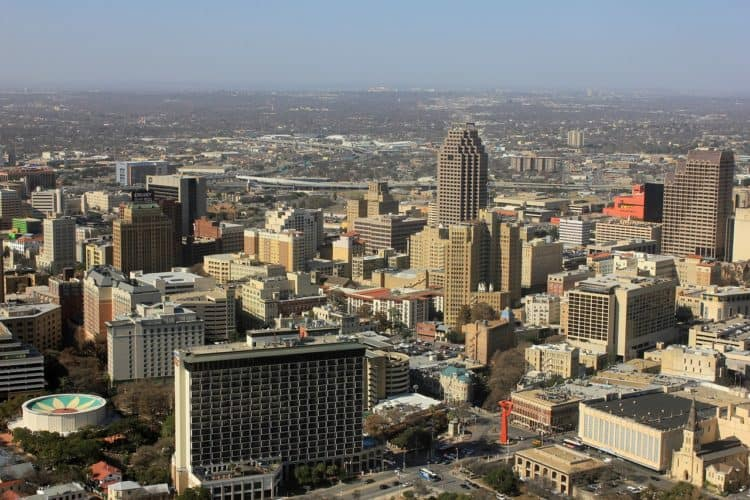 8 Best Places to Find Camera Equipment Rentals in San Antonio | Peerspace