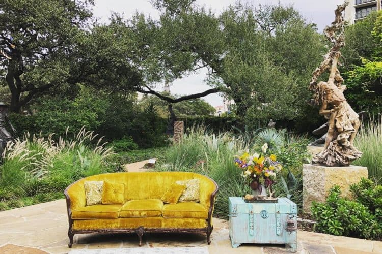The 7 Most Instagrammable Places in San Antonio | Peerspace
