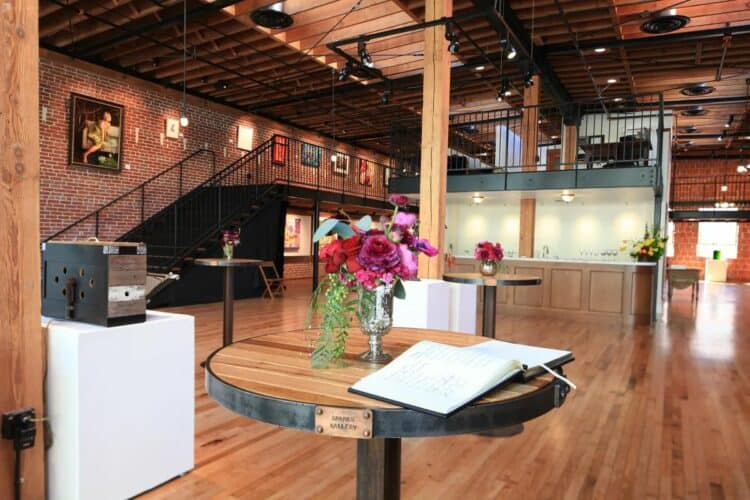 11 Beautiful Micro Wedding Venues in San Diego   Peerspace
