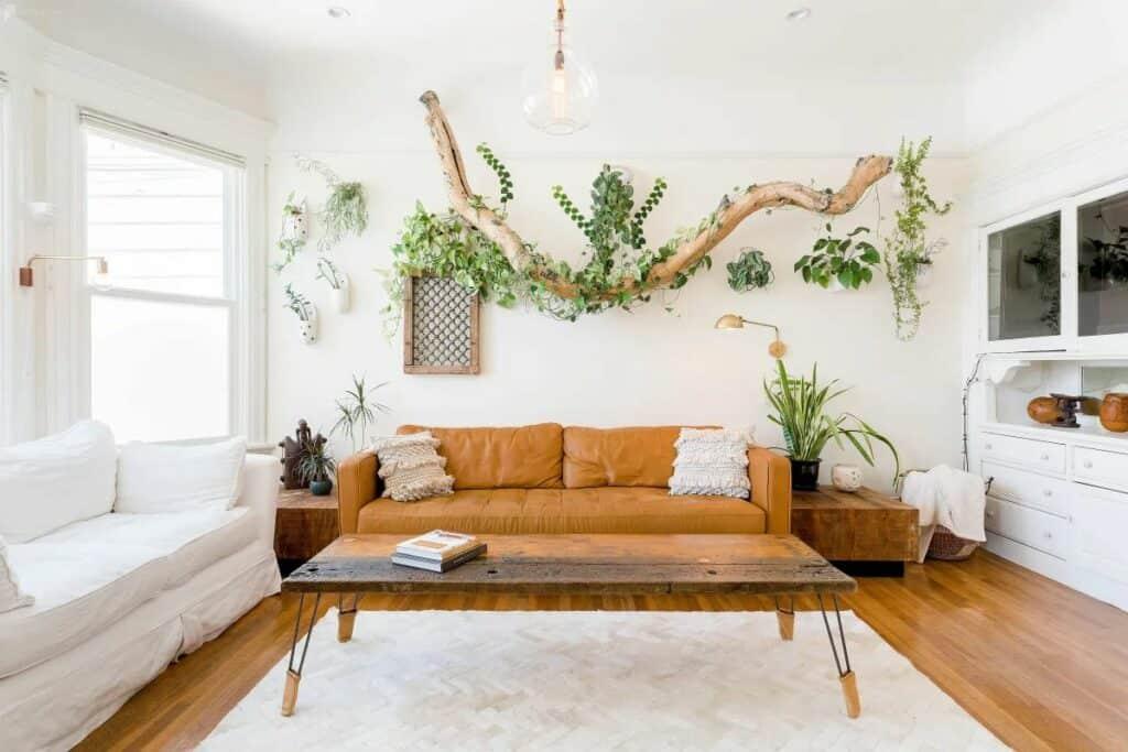 creative studio in San Francisco