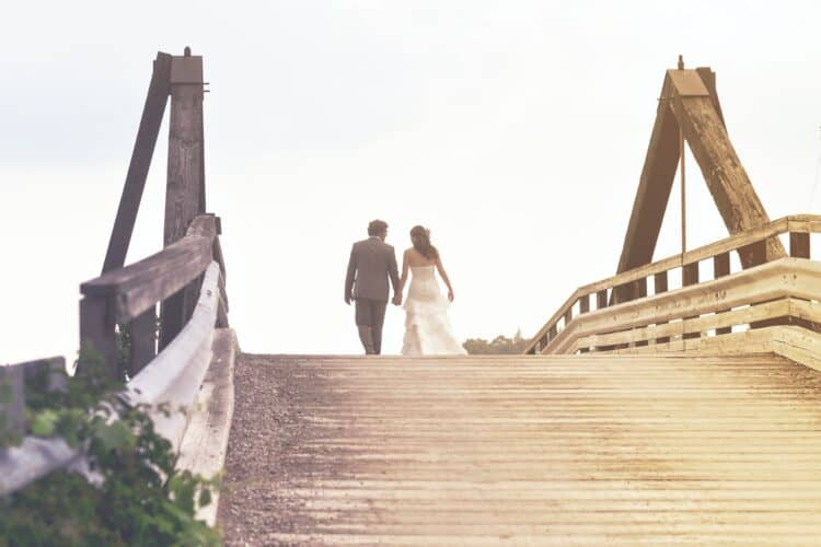 The 10 Best Wedding Videographers in Melbourne | Peerspace