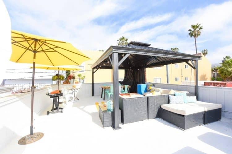 8 Fabulous Bridal Shower Venue Ideas in San Diego | Peerspace
