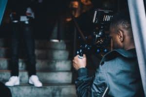The 7 Best Corporate Video Production Companies in Phoenix | Peerspace