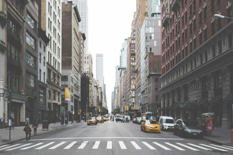The 11 Best Street Photographers in New York City | Peerspace