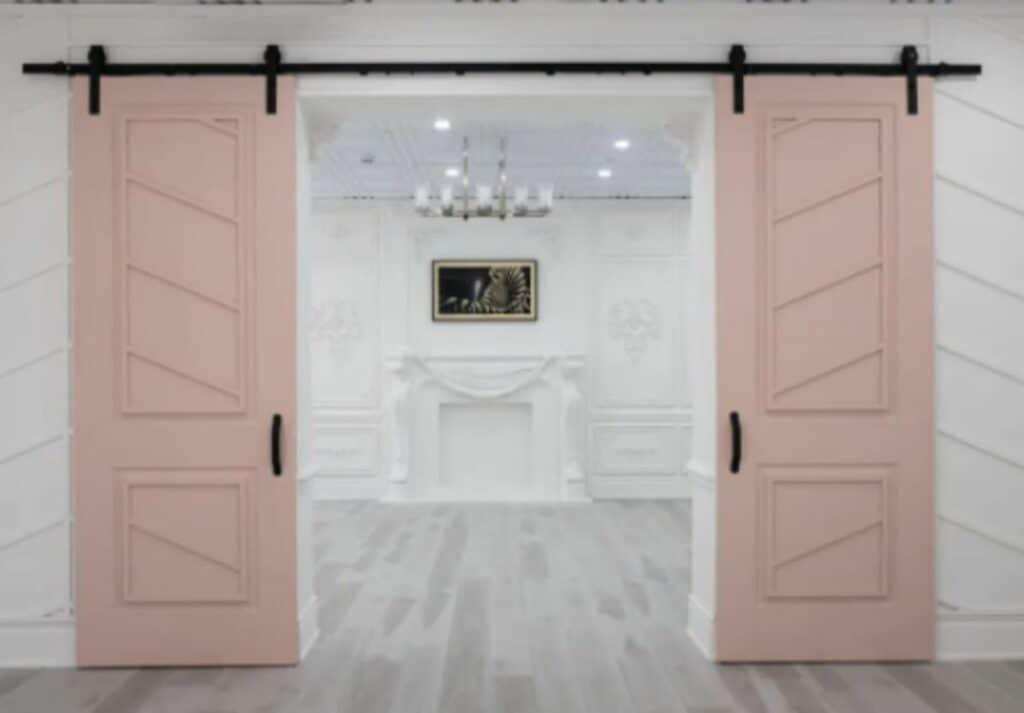 elegant photo studio in toronto