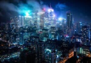 11 Best Street Photographers in Toronto   Peerspace