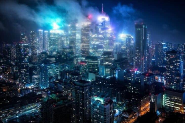 11 Best Street Photographers in Toronto | Peerspace