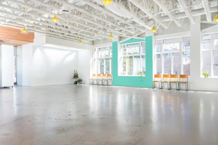 11 Beautiful Baby Shower Venue Ideas In Vancouver | Peerspace