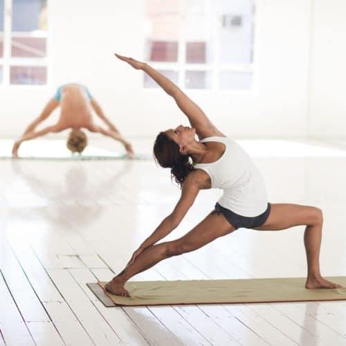 8 Creative Yoga Workshop Ideas | Peerspace