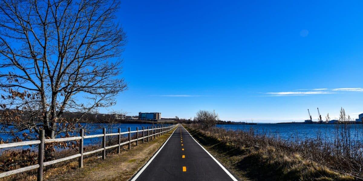 road in providence